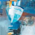 blus boat jetty