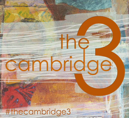 logo thecambridge3