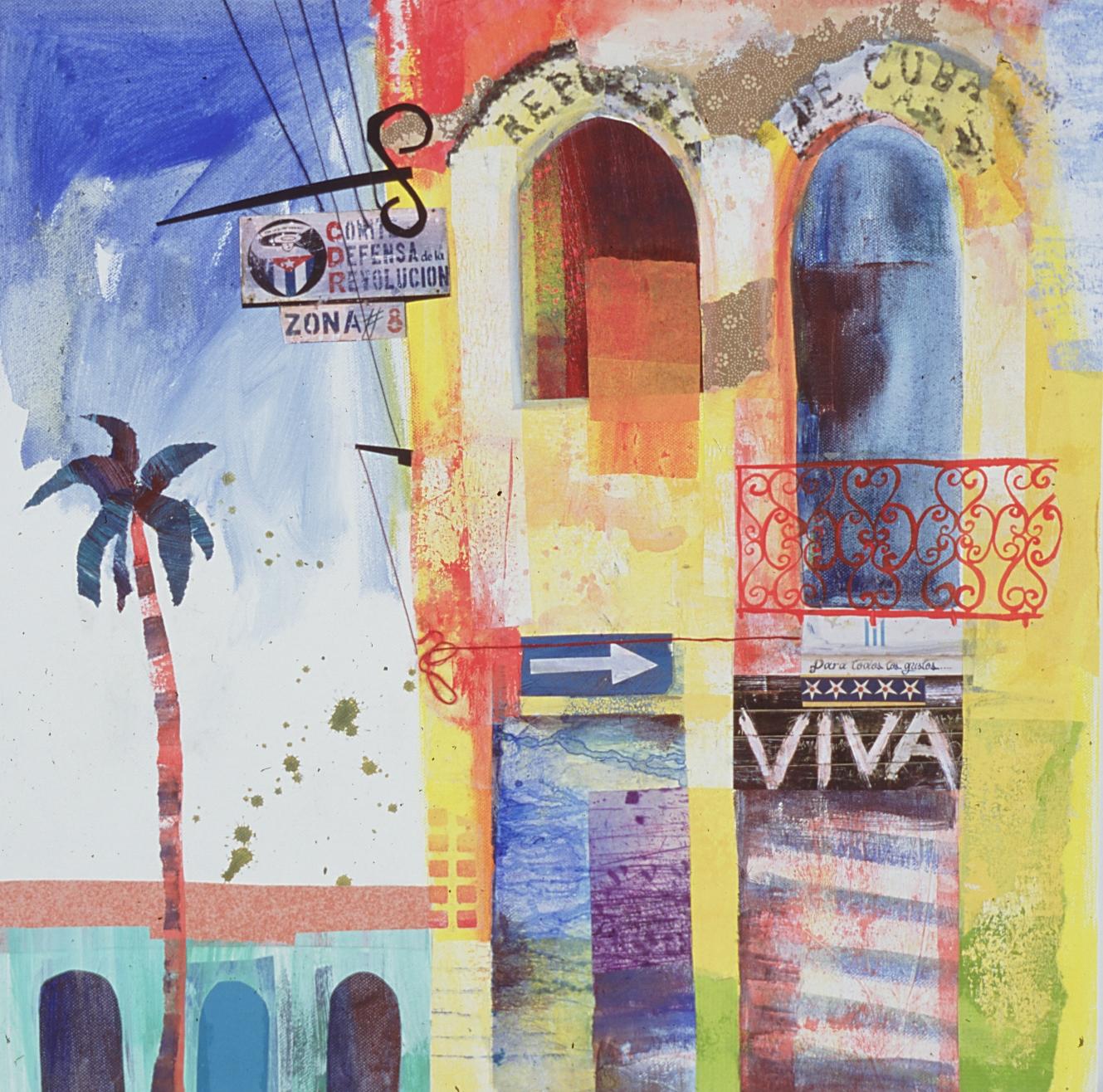 Viva la france - 1 3